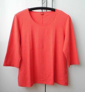 Basic Shirt von Olsen