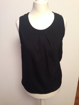 Basic Shirt von Orsay