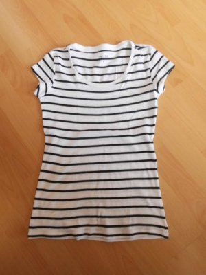Basic Shirt von Tally Weijl