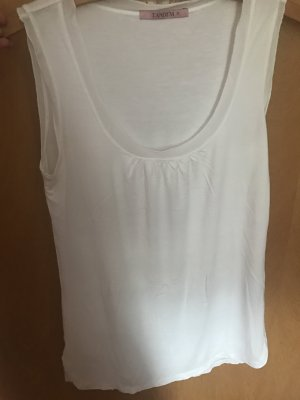 Basic Shirt von Tandem