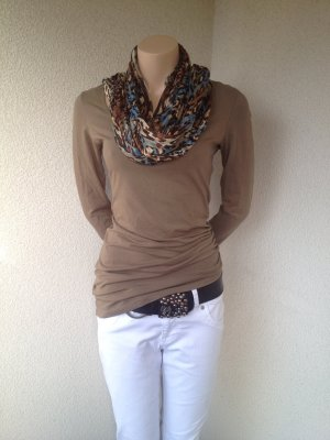 Basic-Shirt von Vero Moda - Gr. 38