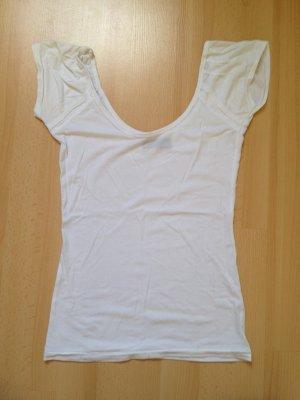 BAsic Shirt von Vero Moda Gr. M
