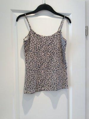 Basic Shirt von Zara