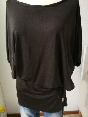 Basic Shirt von ZARA gr. M