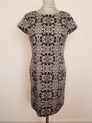 Basic Sommerkleid von Luisa Cerano