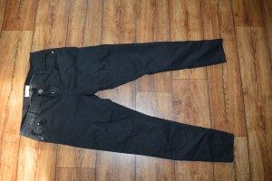 Basic Strech Jeans Gr. 40 von Pimkie