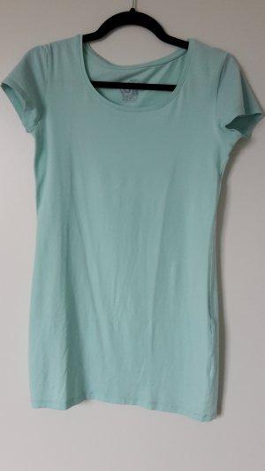 C&A T-Shirt mint