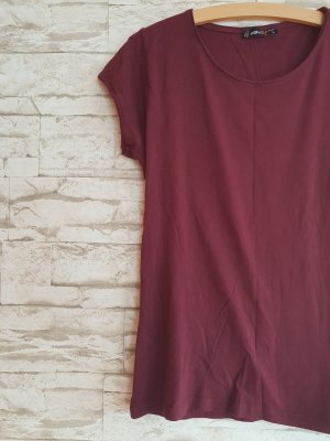 Basic T-Shirt Fishbone