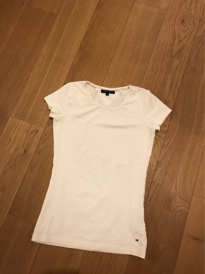 Basic T-shirt Tommy Hilfiger