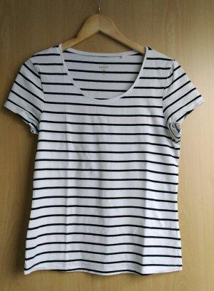 Basic T-Shirt von C&A
