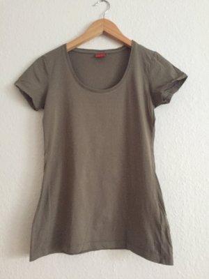 Basic T-Shirt von Esprit