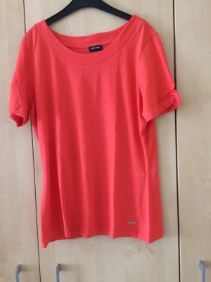 Basic T-Shirt von Gerry Weber