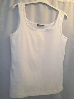 Basic T-Shirt von Zero