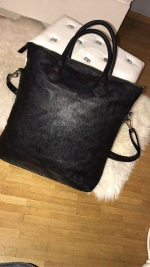 Basic Tasche