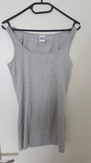Basic Top Vero Moda