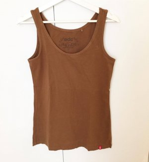 Basic-Top von Esprit