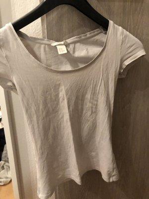 basic tshirt