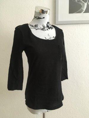 Basic Vero Moda Pullover
