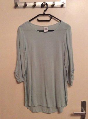 Basic von Vero Moda - dreiviertel Bluse