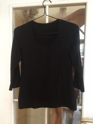 Basicshirt - 3/4 Arm