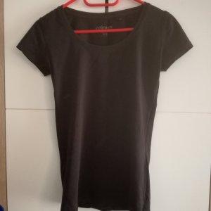 Basicshirt