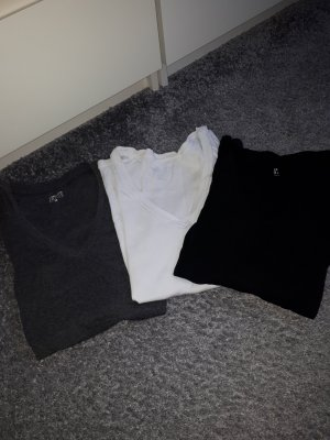 Basicshirts