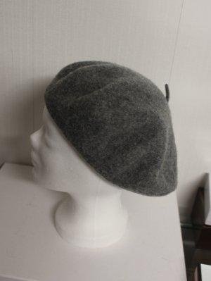 Baskenmütze chic elegant Mütze