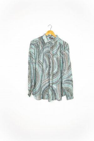 Basler Shirt Blouse multicolored