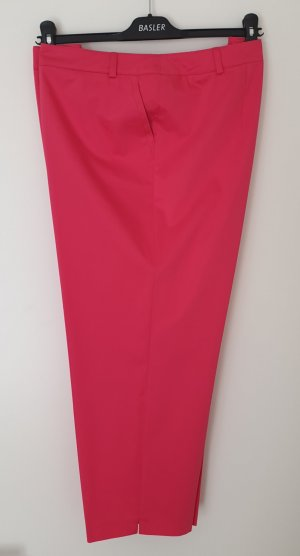 Basler Capribroek roze