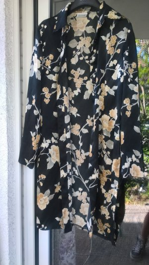 Basler Redingote multicolore polyester