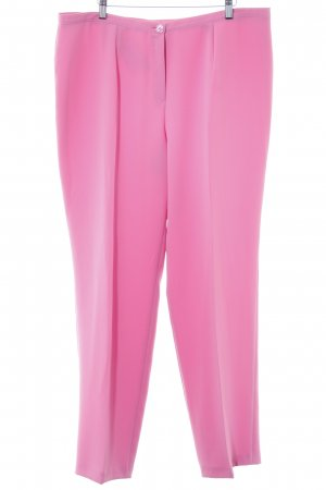 Basler Chinohose pink Casual-Look