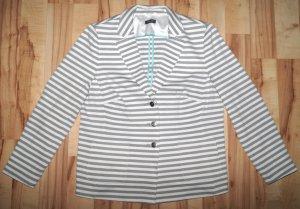Basler Damen Jacke Damenjacke Blazer Damenblazer  Gr. 48