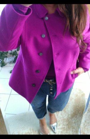 Basler Sport Jacket magenta