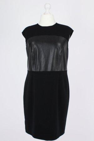 Basler Kleid mit ärmellos schwarz Größe 44