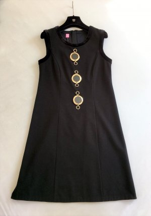 Basler Kleid ohne Arm