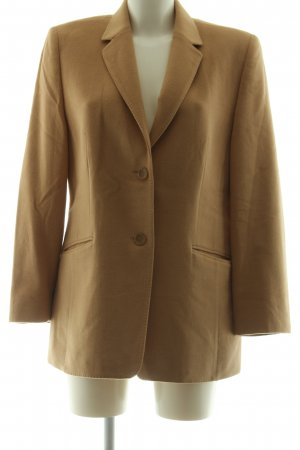 Basler Short Coat brown business style