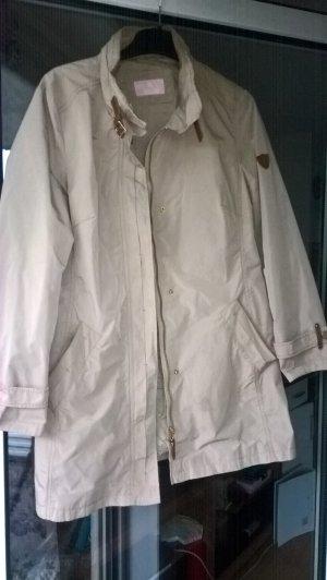 Basler Trenchcoat Gr. 38