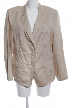 Basler Between-Seasons Jacket natural white casual look