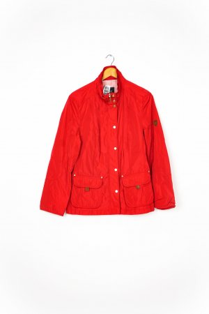 Basler Between-Seasons Jacket red