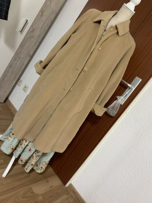 Basler Oversized Coat camel