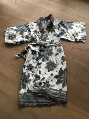 """Bassetti """"grandfoulard"""" Kimono"""