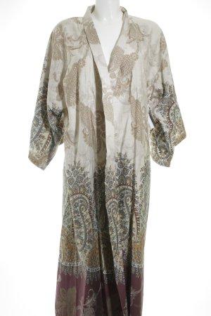 Bassetti Kimono Mustermix extravaganter Stil
