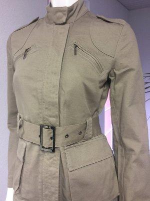 BATA * Military Style Jacke Gr. M - wie Neu