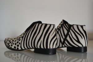 Bata Zebra-Look Gr. 38