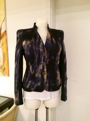 Batik Blazer *Apriori* Gr. 38