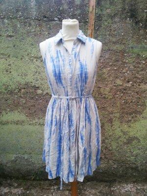 Batik/Festival Kleid von New Look
