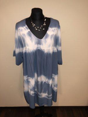 1593e25c76f Batik Kleid Made in Italy neu und ungetragen