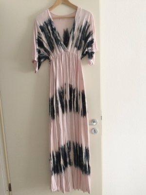 Batik-Umstands-Kleid von Filliboo