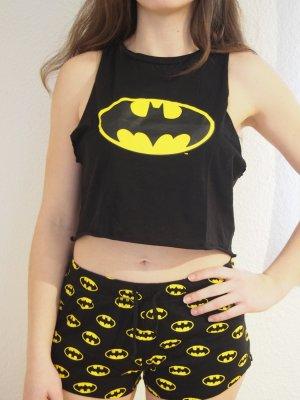 Batman Pyjama