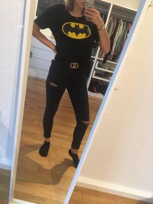 Batman-Shirt